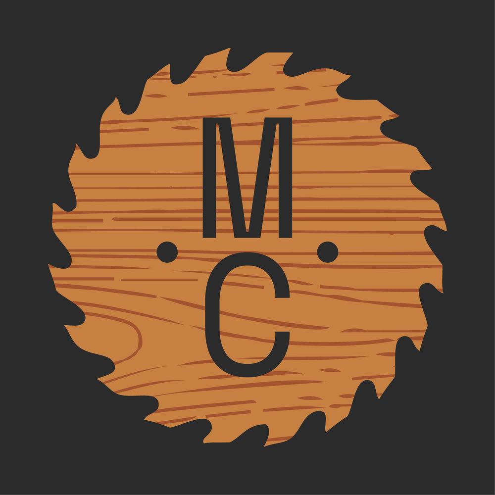 MC-social-mark-brown-on-charcoal.jpg