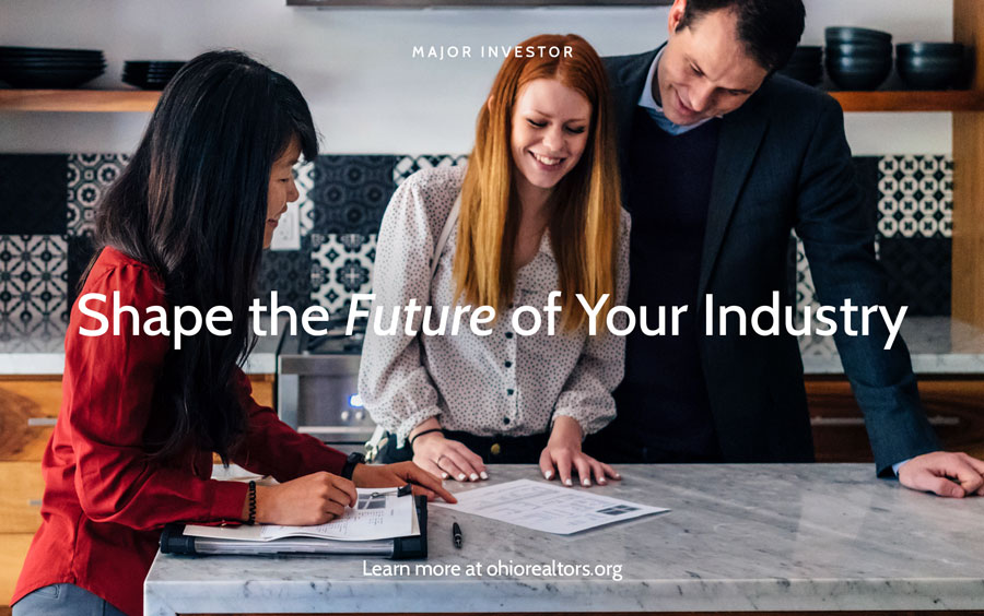 ohio-association-of-realtors-cheers-studios-digital-branding-major-investor-cta.jpg