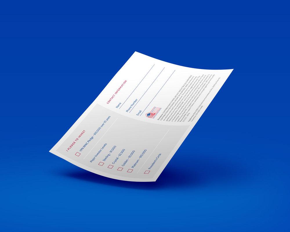 ohio-association-of-realtors-cheers-studios-digital-branding-membership-pledge-card.jpg