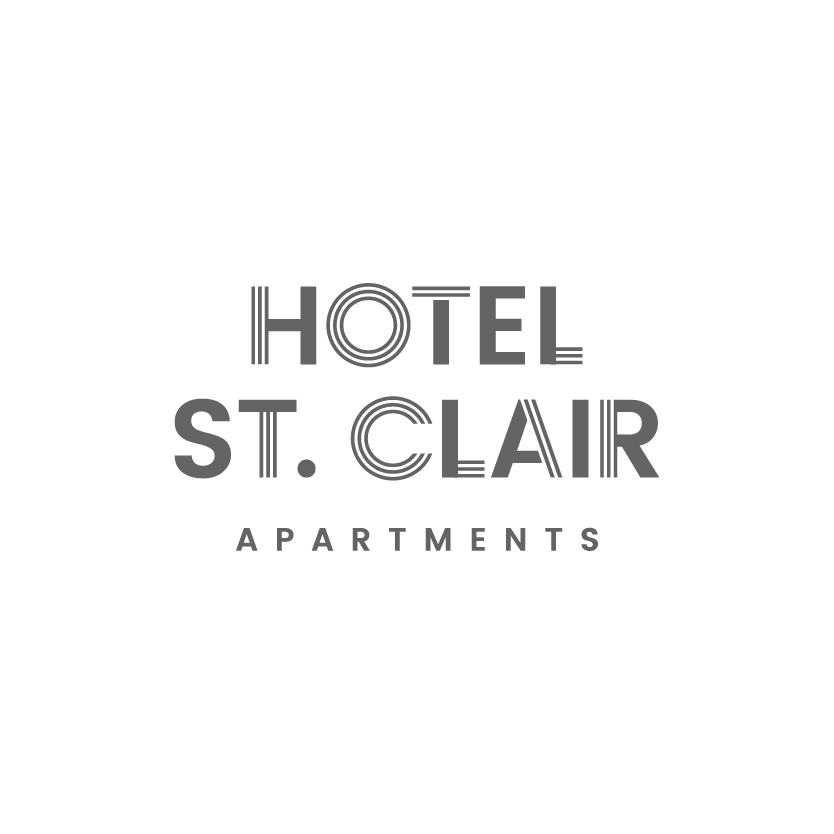 cheers-client-logos-hotel-st-clair-apartments-columbus-ohio.png