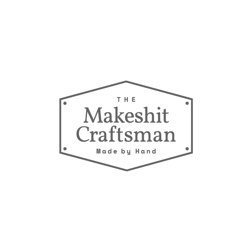 cheers-client-logos-makeshit-craftsman-carpentry-columbus-ohio.png
