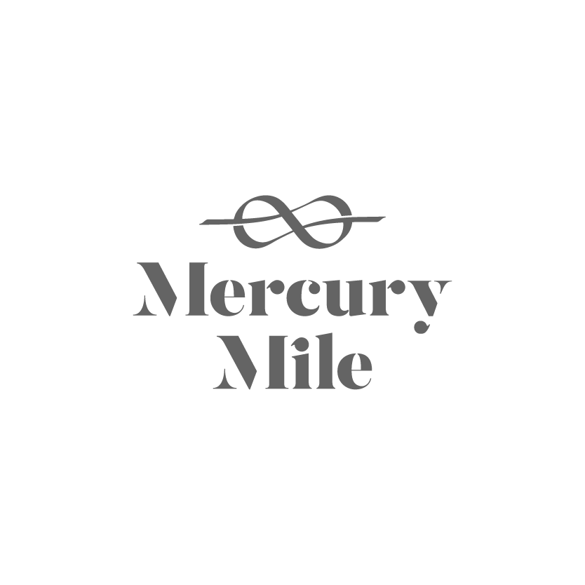 cheers-client-logos-mercury-mile-style-service-columbus-ohio.png