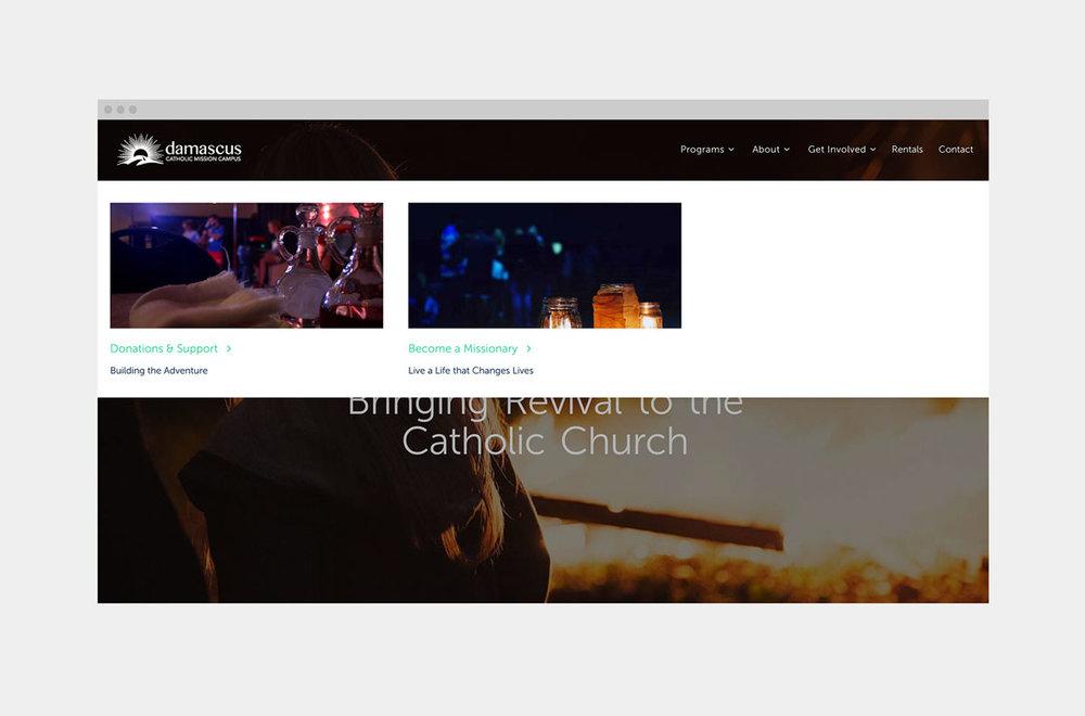 damscus-campus-cheers-studios-digital-branding-website-homepage-dynamic-navigation4.jpg