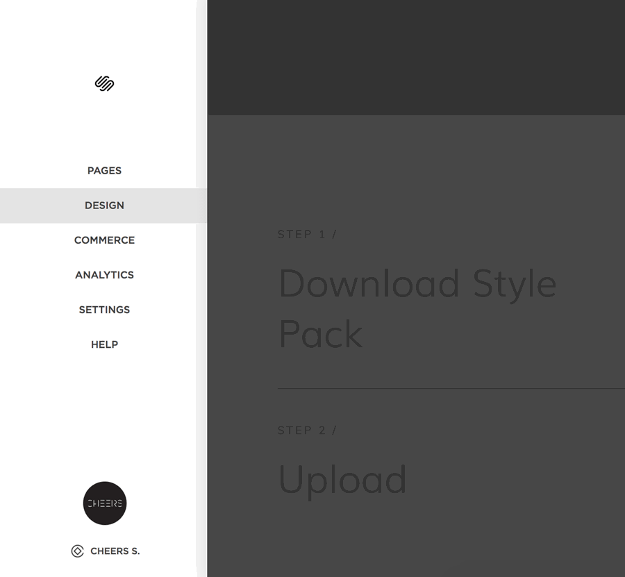 cheers-studios-font-optimizer-squarespace-process1.png