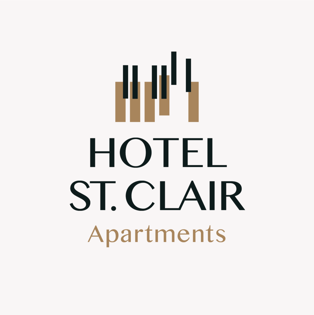 cheers-studios-digital-branding-columbus-ohio-hotel-st-clair-apartments-logo-option2-piano.png