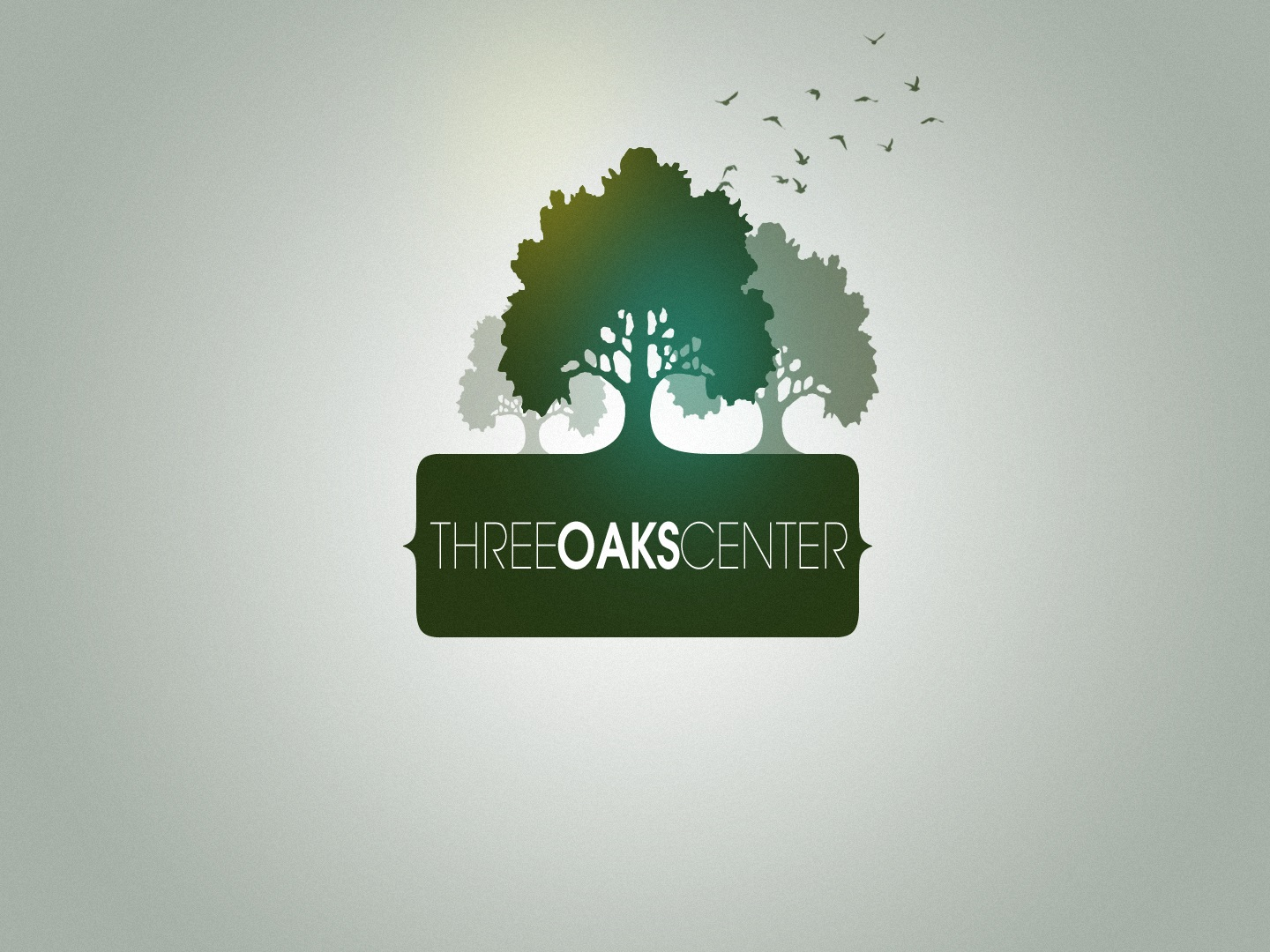 Three Oaks Center