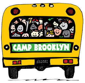 Camp Brooklyn Fund