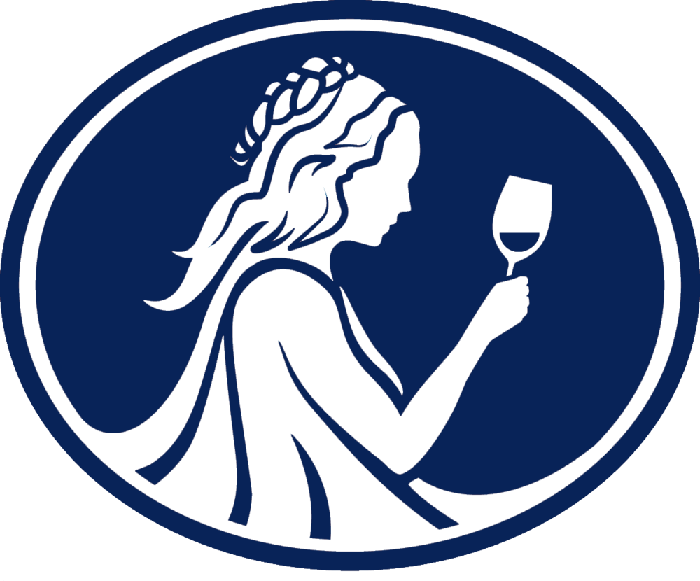 WSET Classes Start in February! - We host all of our WSET Classes conveniently at Satellite in Downtown Santa Barbara! 📍Sign up now with our partner, The Wine House Los Angeles!