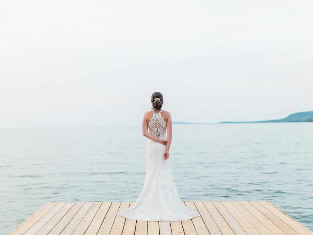 Erica & Simon Wedding 2018-755.jpg