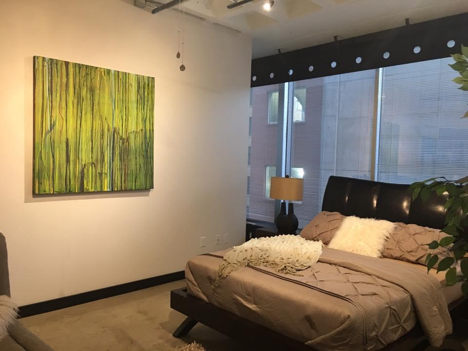Studio- Frnished Bed.jpg