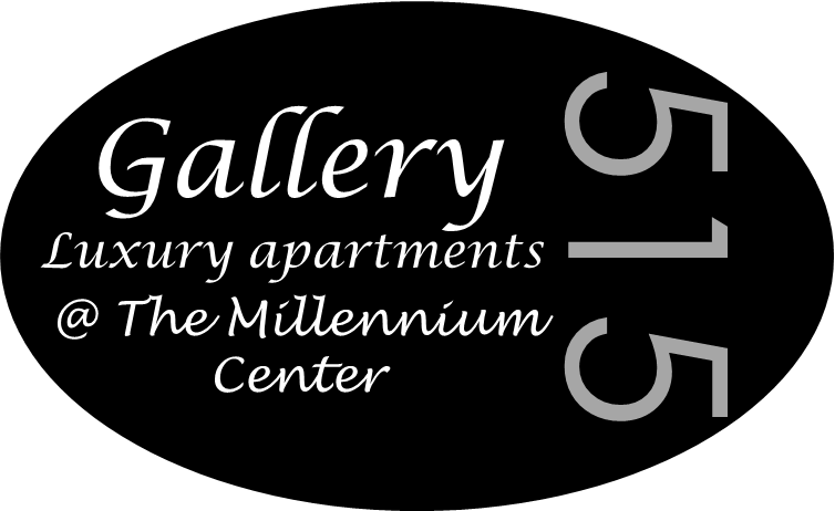 NEW logo MIL CENTER.png