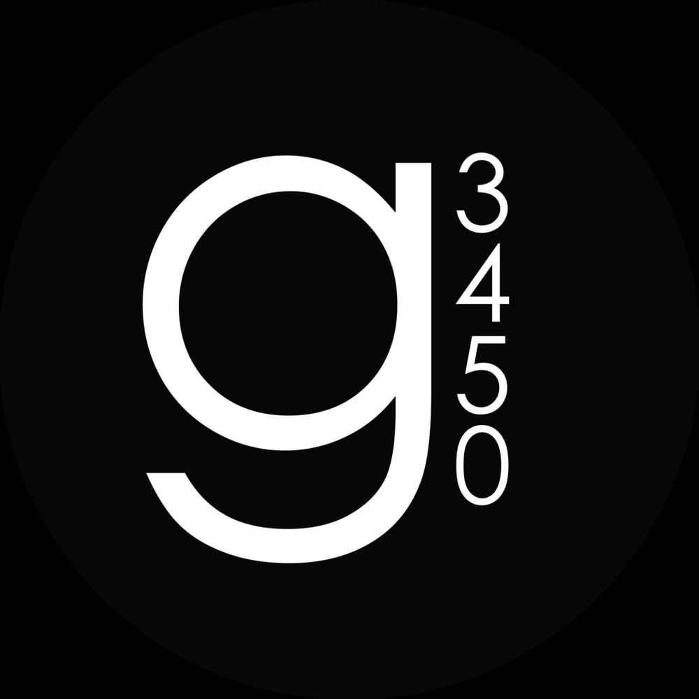 G3450Logo.png