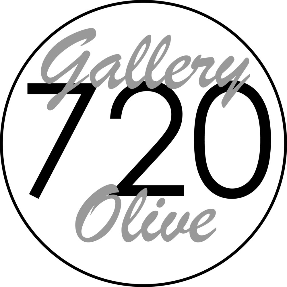 Gallery720Olivelogo (1).png