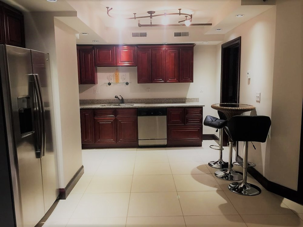 05 Unit - 1 Bed/1.5 Bath - 1,283 sq. ft. - $1,625/mo