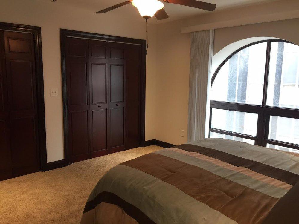 06 Unit - 2 Bed/2 Bath - 1,349 sq. ft. - $1,925/mo