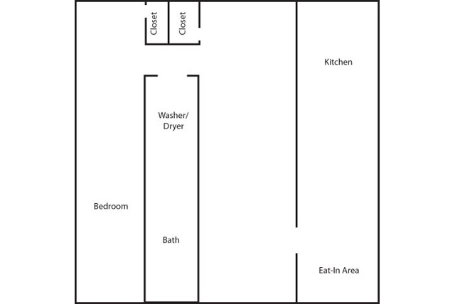gallery-central-west-end-saint-louis-mo-floorplan (2).jpg
