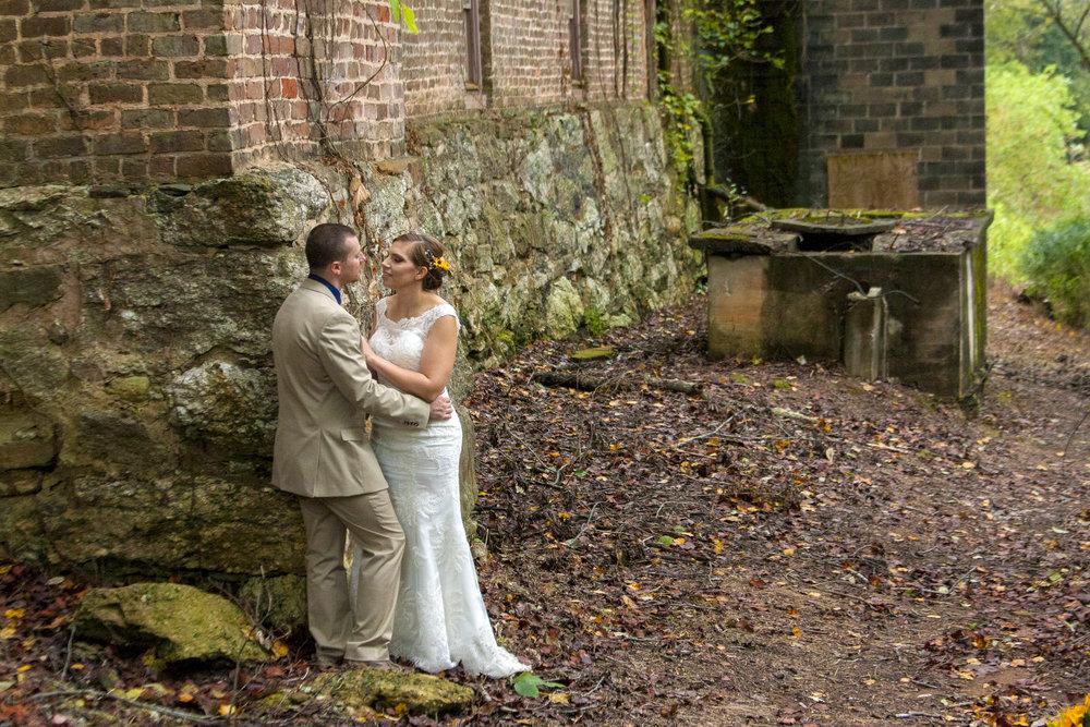rustic-wedding-photoshoot