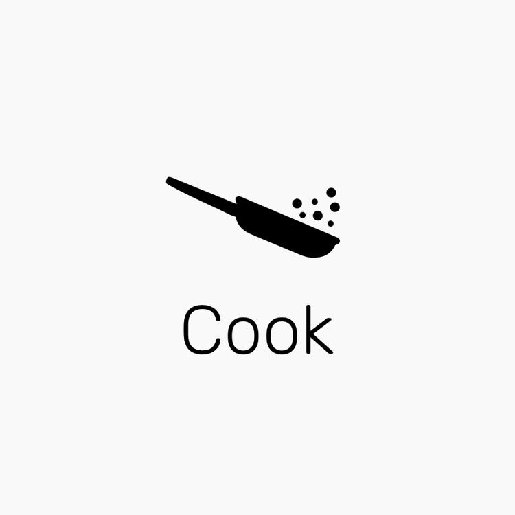 cook-big.jpg
