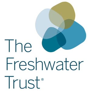 The Freshwater Trust