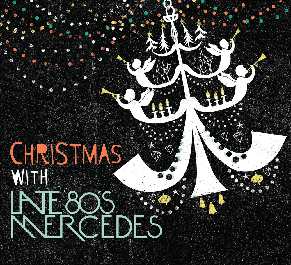 AK_Late80sMercedes_ChristmasCD_Cover.png