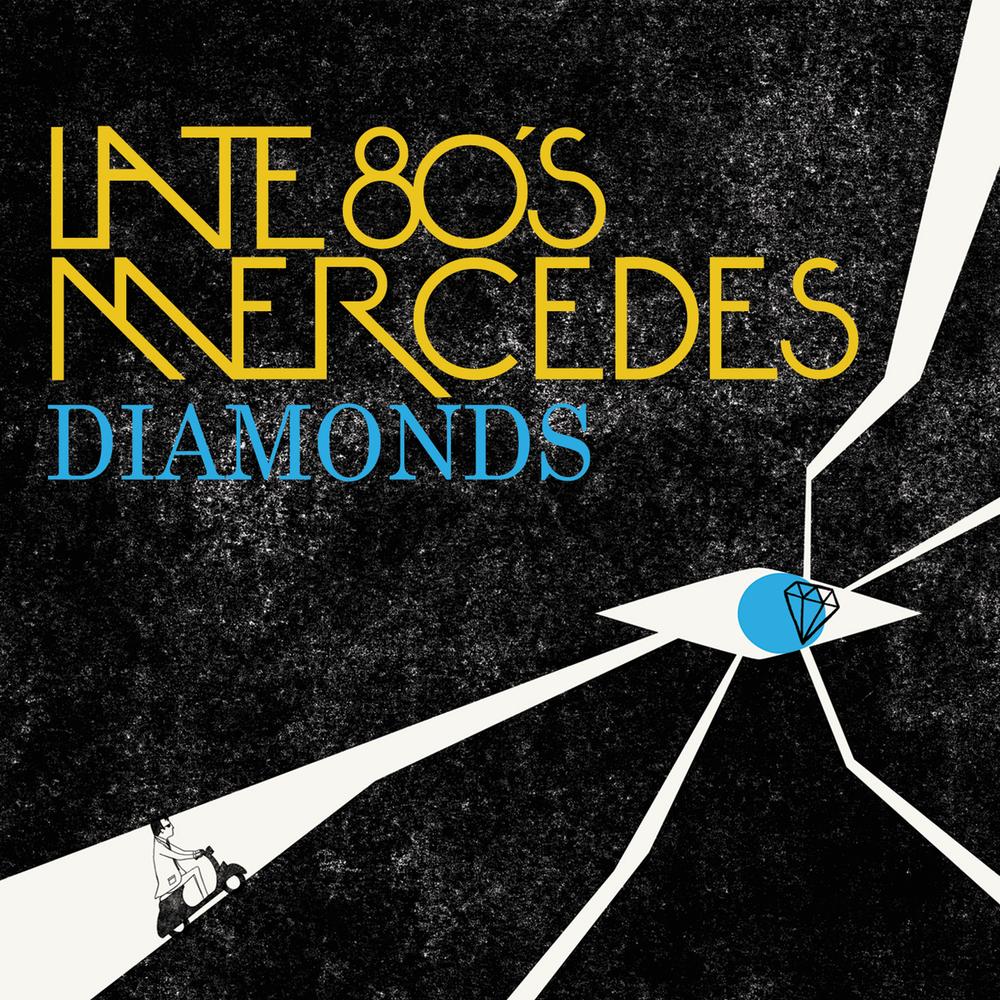 AK_Late80sMercedes_Diamonds.png