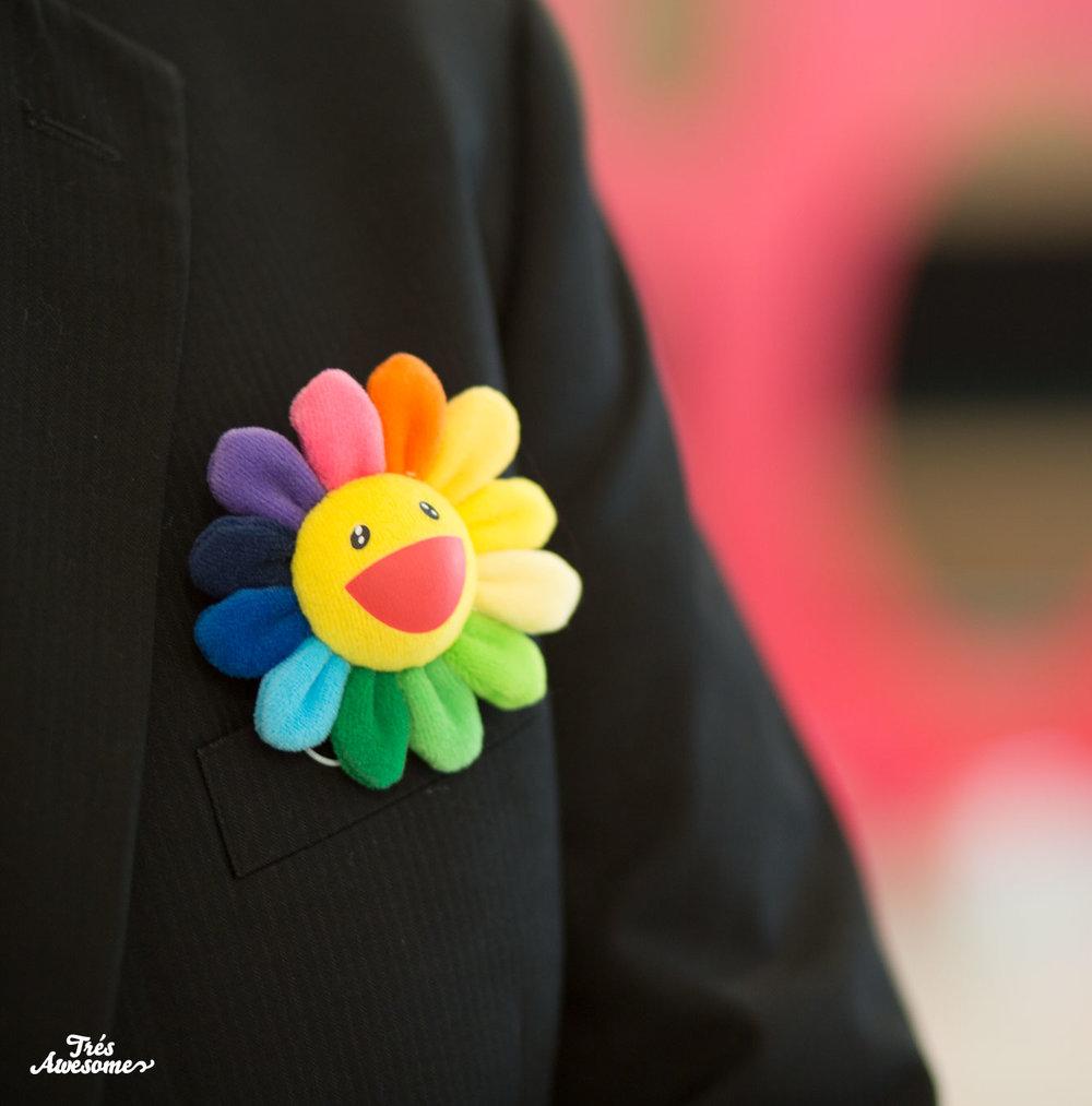 TakashiMurakami_Flower.jpg