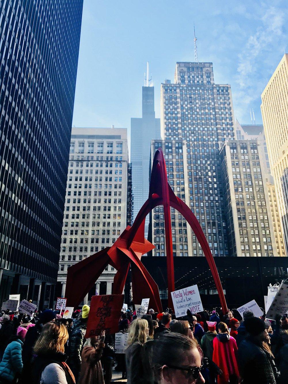 Chicagowomensmarch.jpg