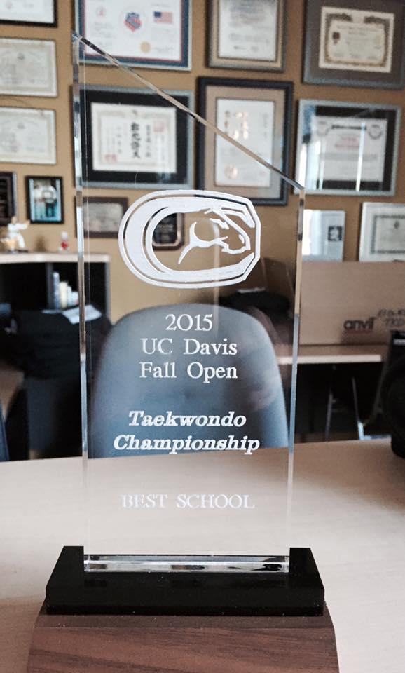davis best school award.jpg