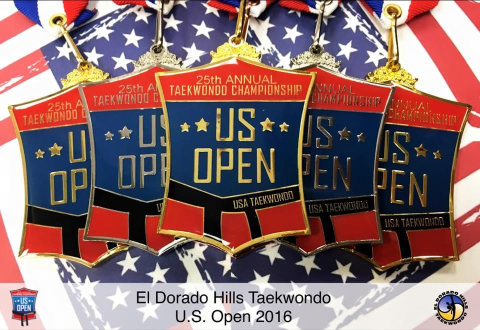 us open 16.jpg