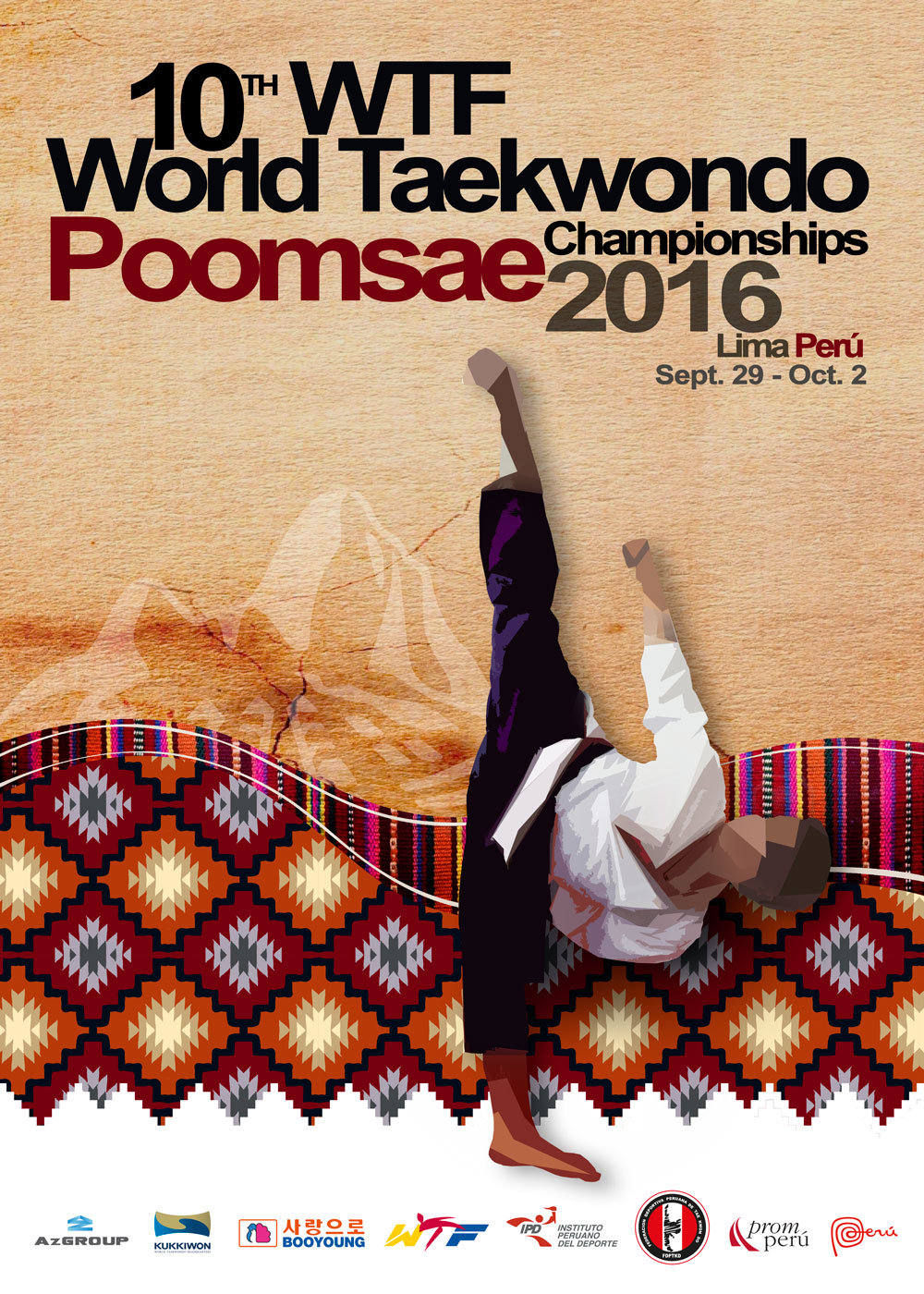 Poster-of-10th-WTF-World-Taekwondo-Poomsae-Championships-2016.jpg