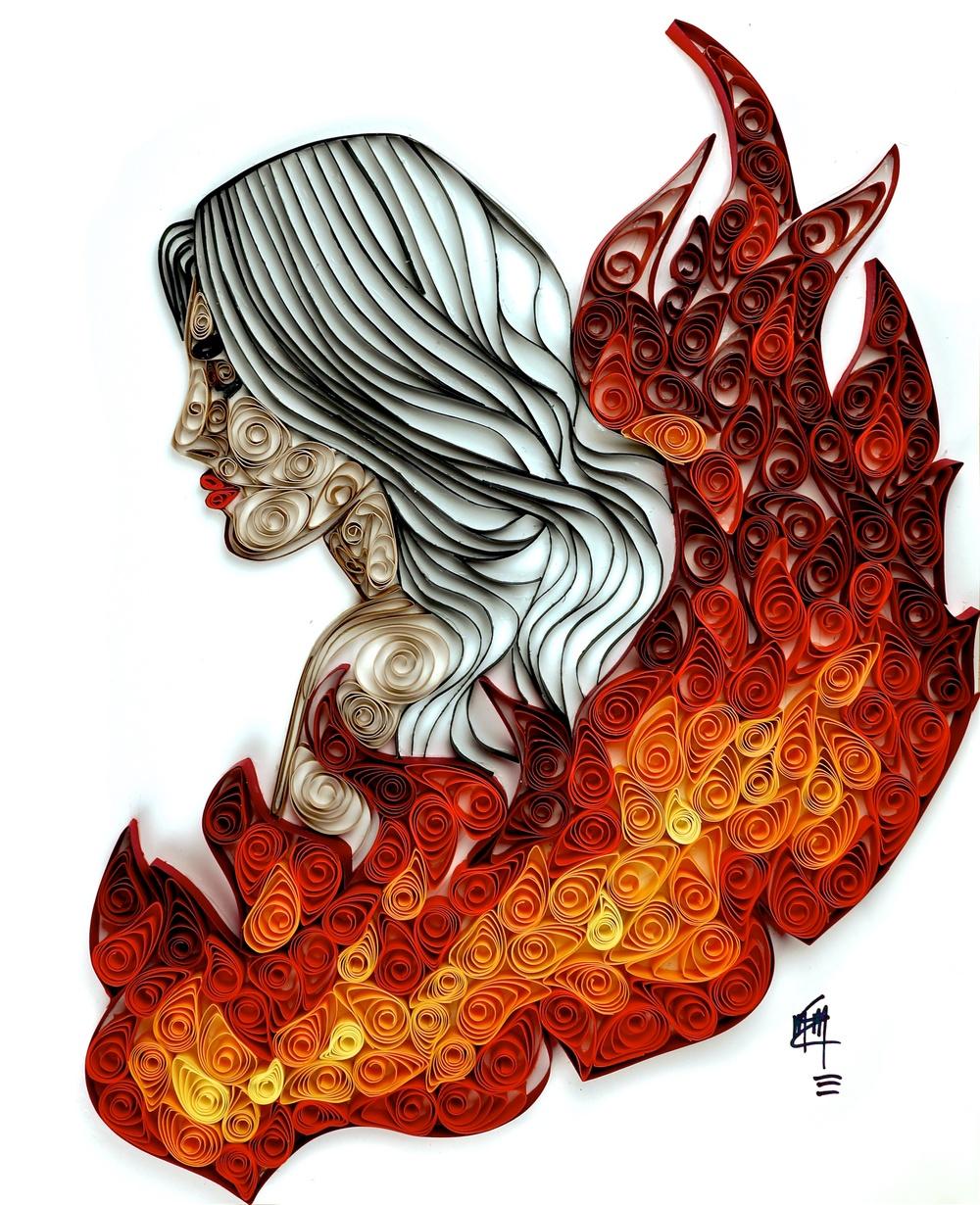 Phoenix (1).jpg