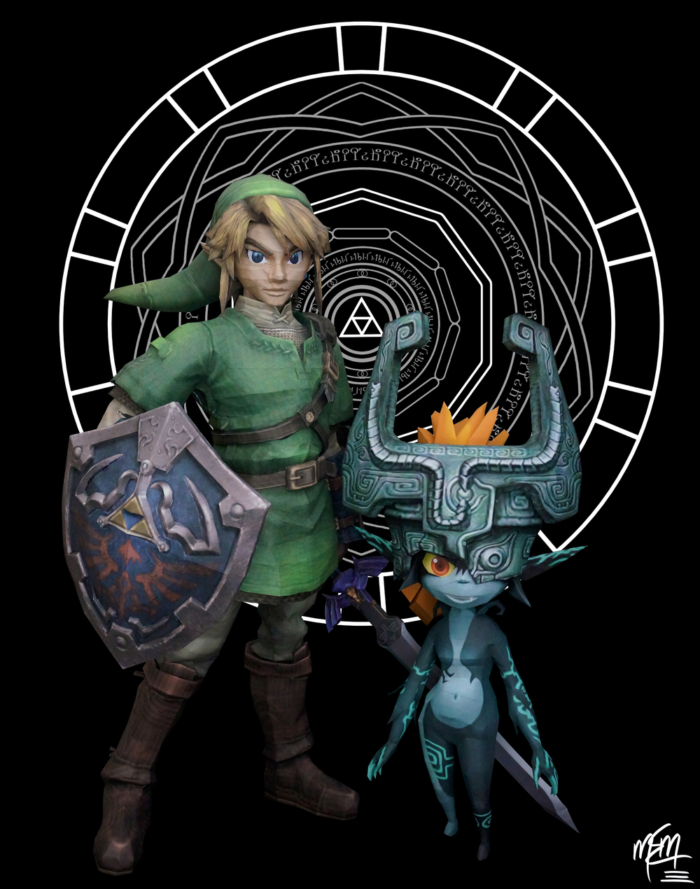 legendoflinkandtwilightprincess.jpg