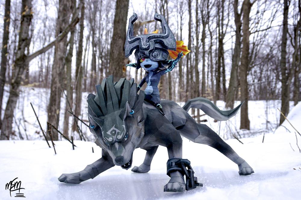 midnawolflinkSIGONLY.jpg
