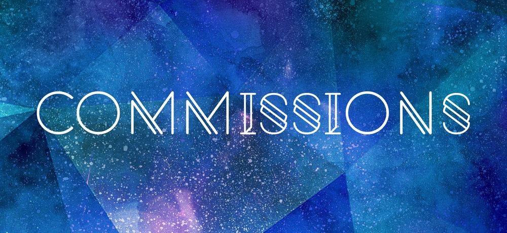 CommissionsHEader.jpg