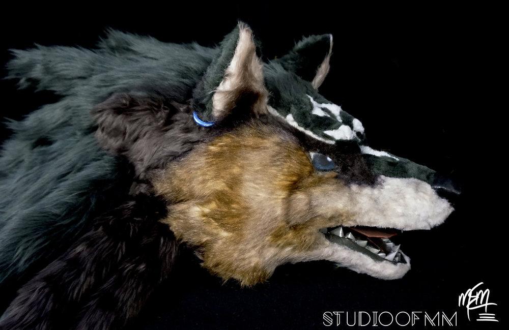 Wwolflinkhead.jpg