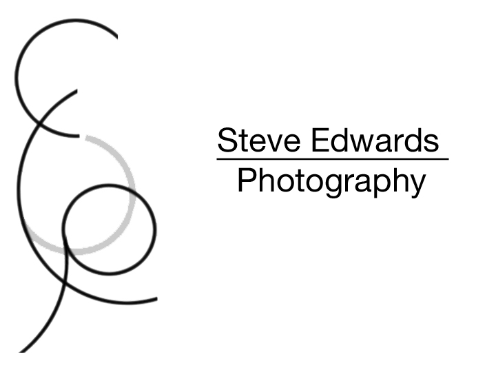 Steve Edwards Photography