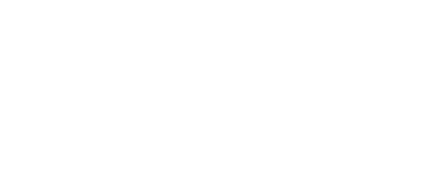 Circle Bar Ranch