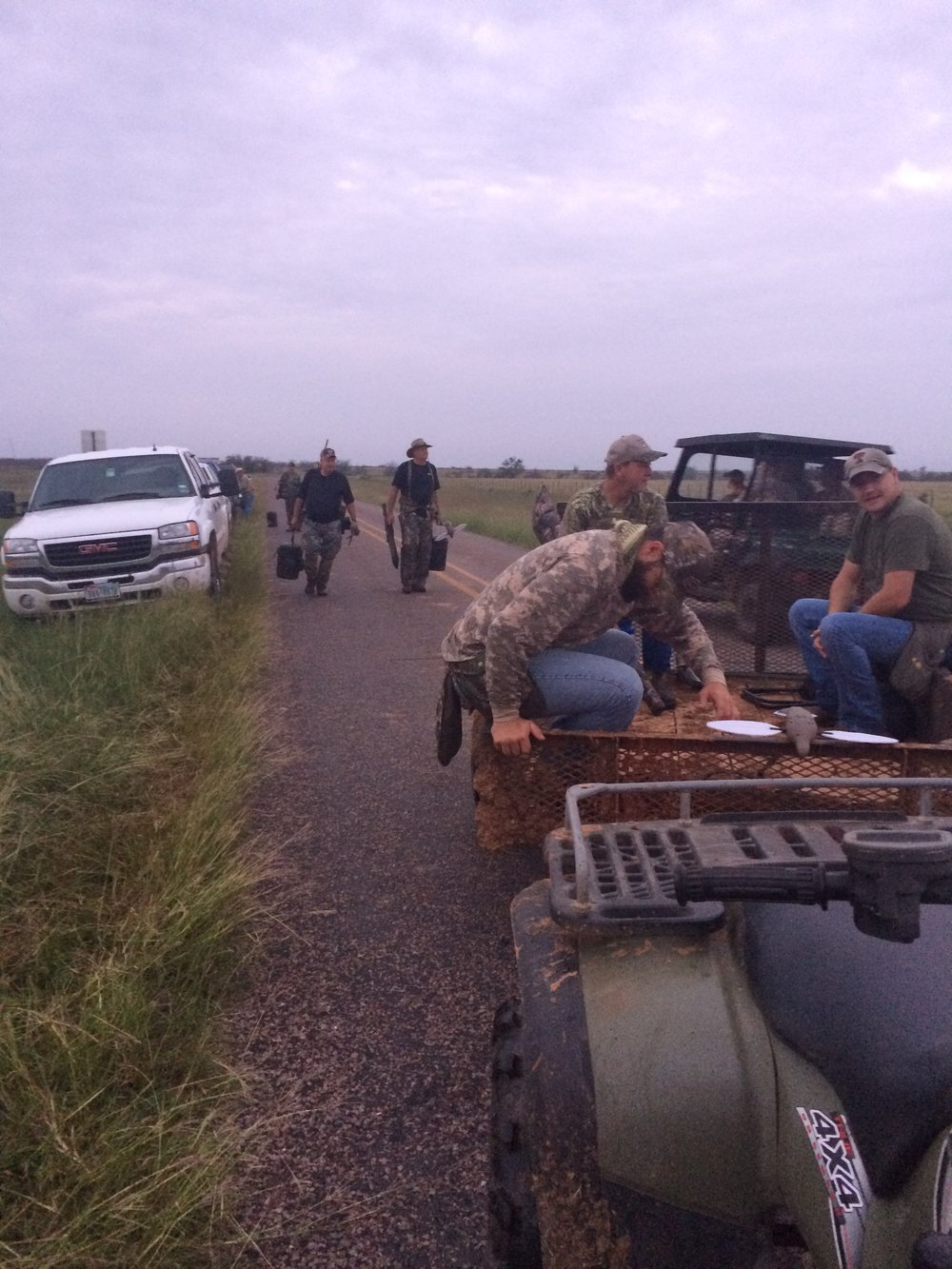 CircleBar Dove Hunters.JPG