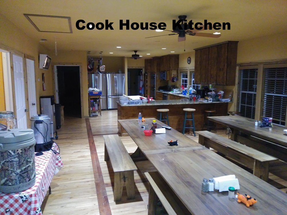 circlebarranch_cook_house.jpg