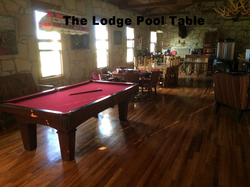 thecirclebarranch_lodge_15.jpg