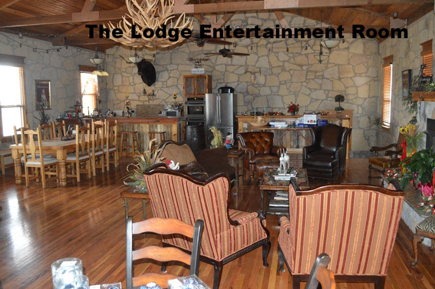 thecirclebarranch_lodge_18.jpg