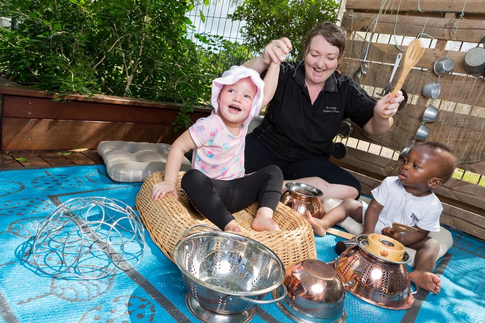 Murraya Childrens Centre - Web-9.jpg