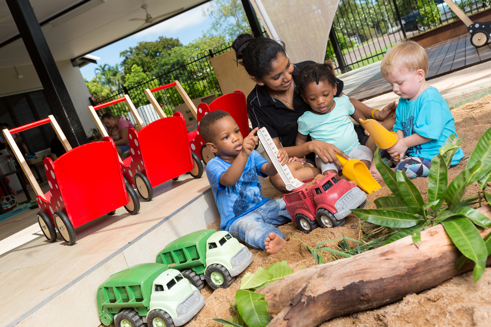 Murraya Childrens Centre - Web-7.jpg