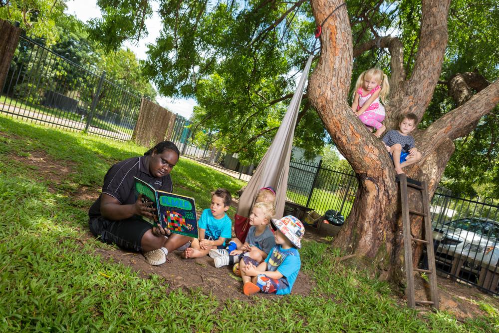 Murraya Childrens Centre - Web-16.jpg