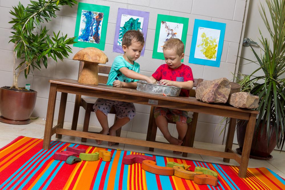 Murraya Childrens Centre - Web-36.jpg