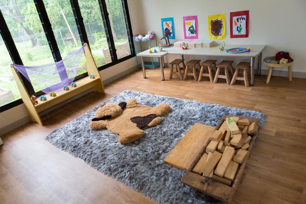 Murraya Childrens Centre - Web-48.jpg