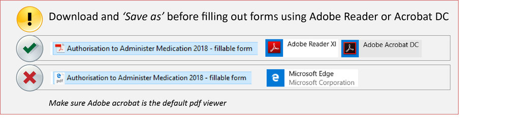 pdf instructions jpeg.jpg