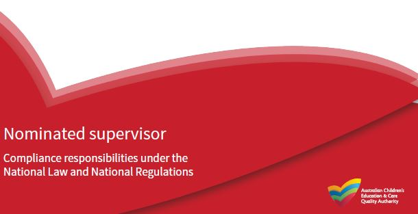 FDC nom Supervisor snip.JPG