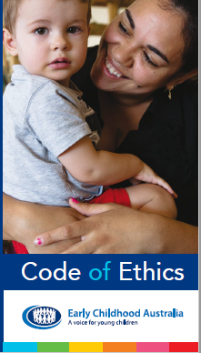 ECA code of ethics.PNG