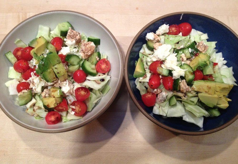 photo-salads.jpg
